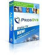 скачать бесплатно ProgDVB + ProgTV Pro 7.22.9, скачать програму, download software free!